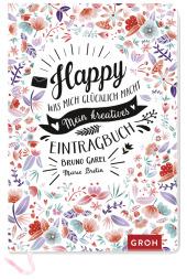 Happy - Was mich glücklich macht