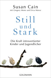 Still und Stark Cover