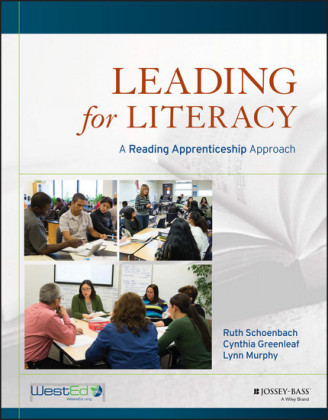 Leading for Literacy,