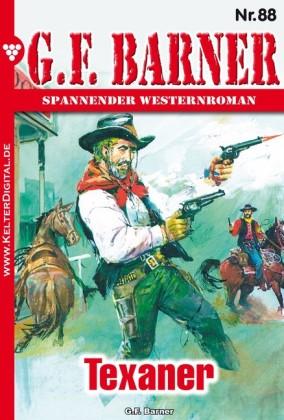 G.F. Barner 88 - Western