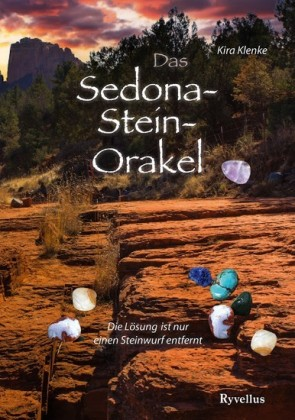 Das Sedona-Stein-Orakel