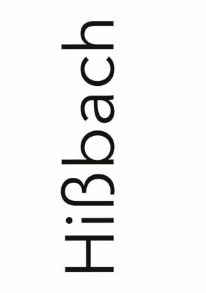 Hißbach Prosa