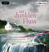 Am dunklen Fluss, 1 MP3-CD Cover