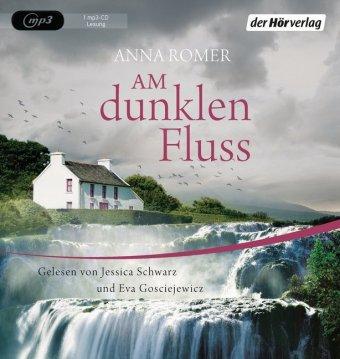 Am dunklen Fluss, 1 Audio-CD,