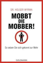 Mobbt die Mobber!