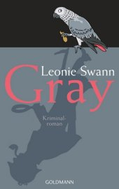 Gray Cover
