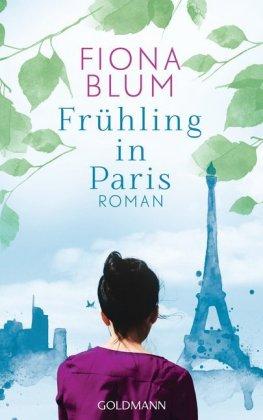 Frühling in Paris
