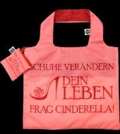 AnyBags Tasche Cinderella Cover