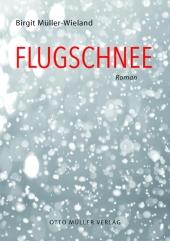 Flugschnee Cover