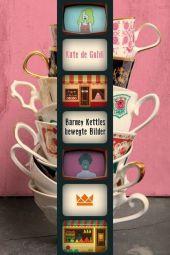 Barney Kettles bewegte Bilder Cover