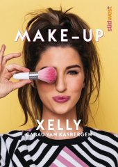Make-Up Cover