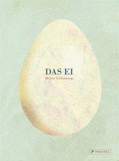 Das Ei Cover