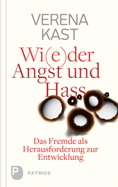 Wi(e)der Angst und Hass Cover