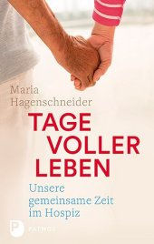 Tage voller Leben Cover