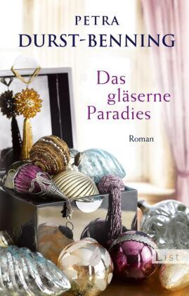 Das gläserne Paradies
