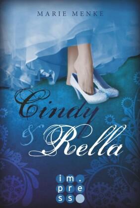 Cindy & Rella