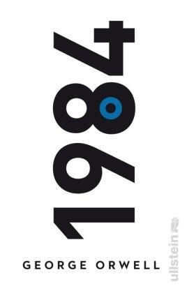 1984, Band 2, Teil 1