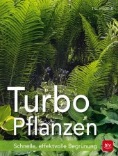 Turbo-Pflanzen