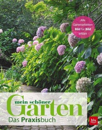 Mein Schöner Garten Shop Deutscher Apotheker Verlag