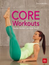 Core-Workouts