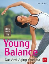 Young Balance Cover