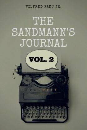 The Sandmann's Journal