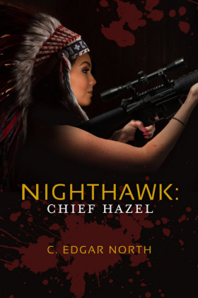 Nighthawk: Chief Hazel