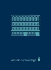 Die Ullstein Buchverlage