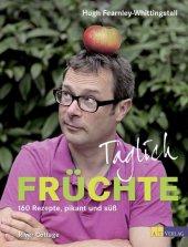 Täglich Früchte