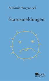 Statusmeldungen Cover
