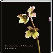 Blumenstrick