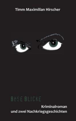 Böse Blicke