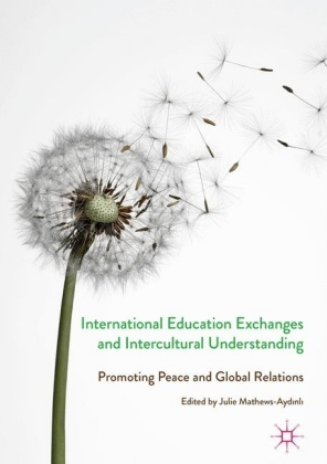 International Education Exchanges and Intercultural Understanding