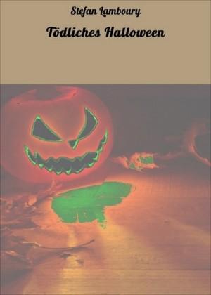 Tödliches Halloween