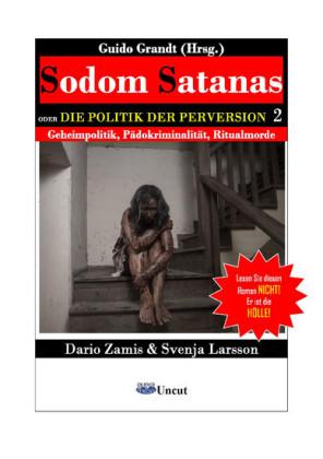 Sodom Satanas 2