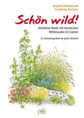 Schön wild! Cover