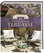 Wohnraum Terrasse Cover