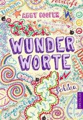 Wunderworte Cover