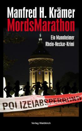 MordsMarathon