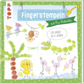 Fingerstempeln Cover