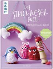 Das Strickliesel-Buch Cover