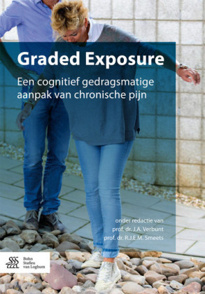 Graded Exposure
