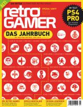 Retro Gamer Spezial 1/2017