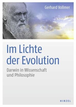 Im Lichte der Evolution