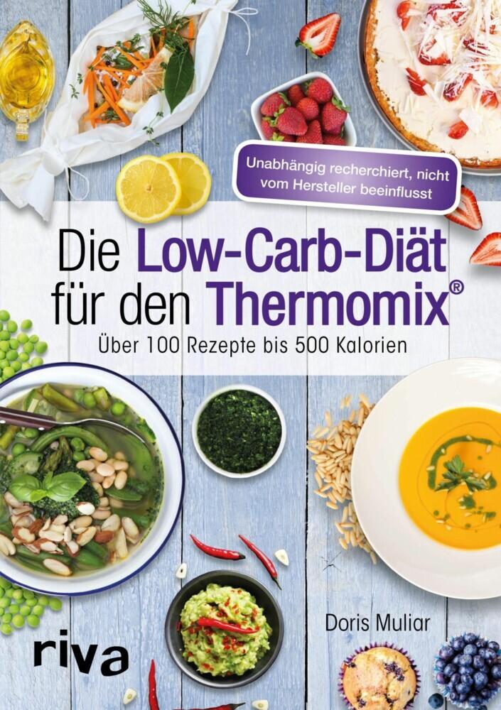 rezepte aldi thermomix