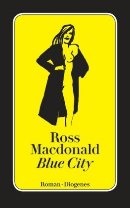 Ross Macdonald Ebook