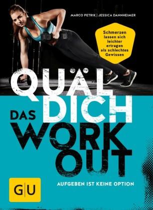 Quäl dich - Das Workout