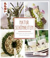 Naturschönheiten Cover