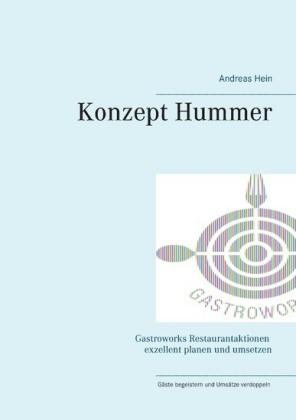 Konzept Hummer