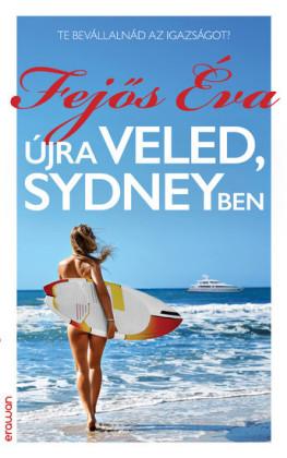 Újra veled, Sydneyben